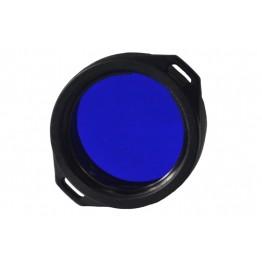 Фильтр ArmyTek голубой